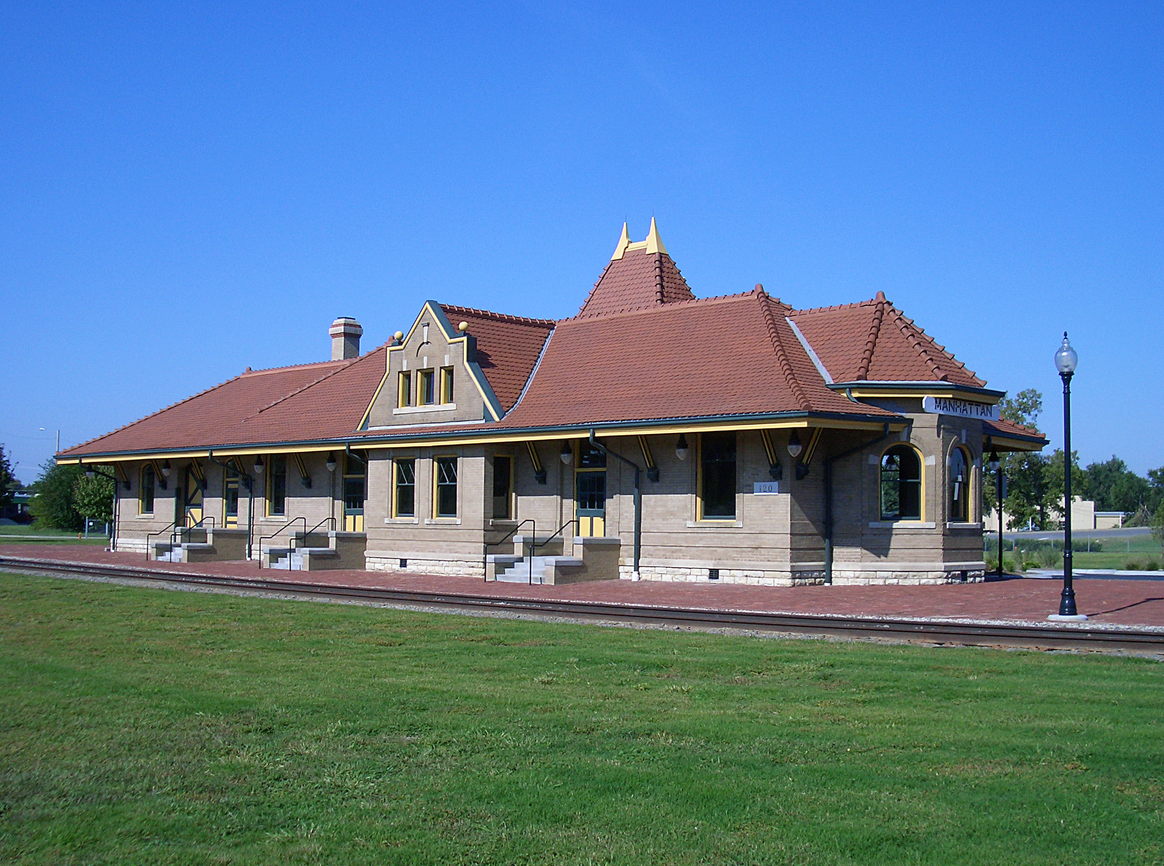 Union Pacific Depot.jpg