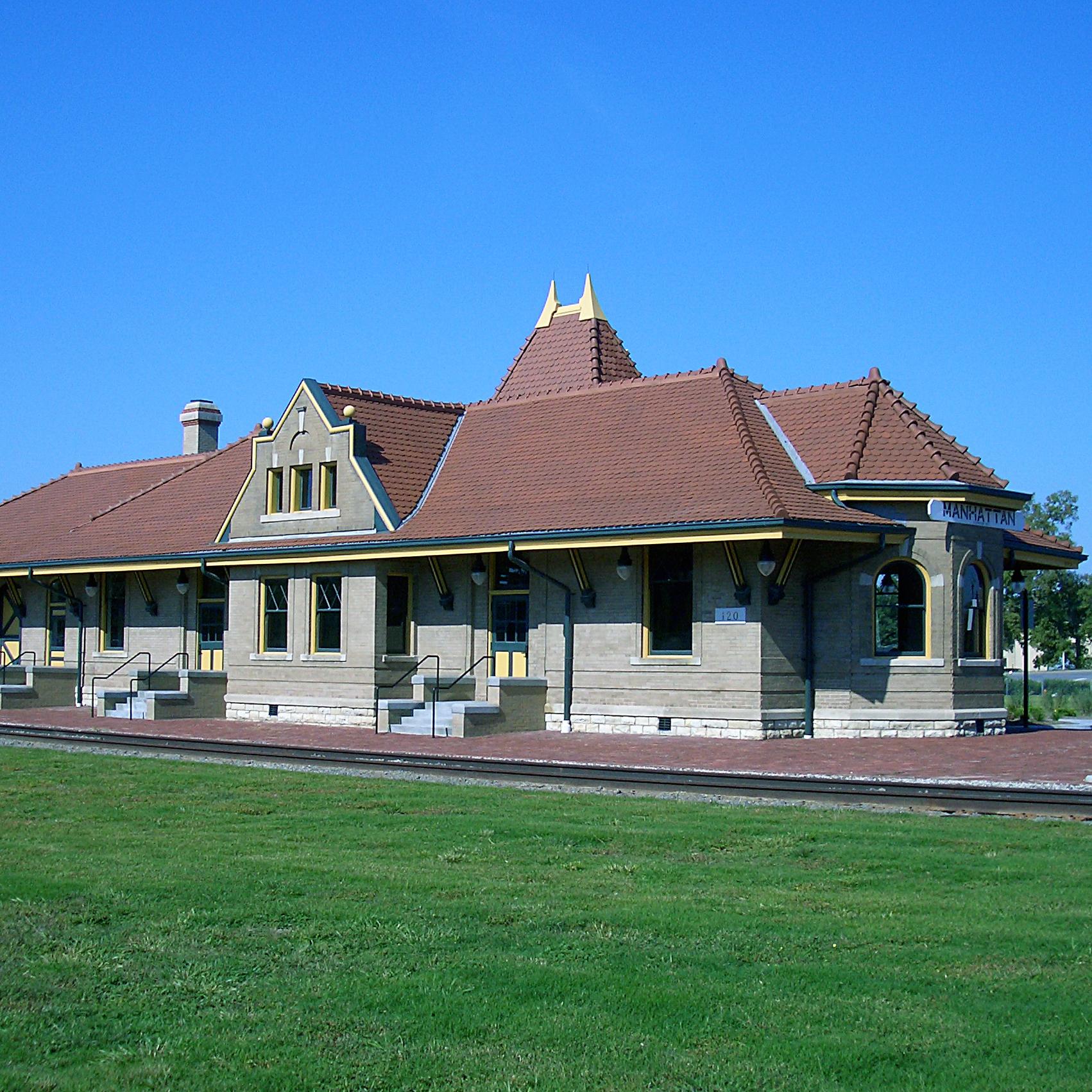 Union Pacific Depot2.jpg