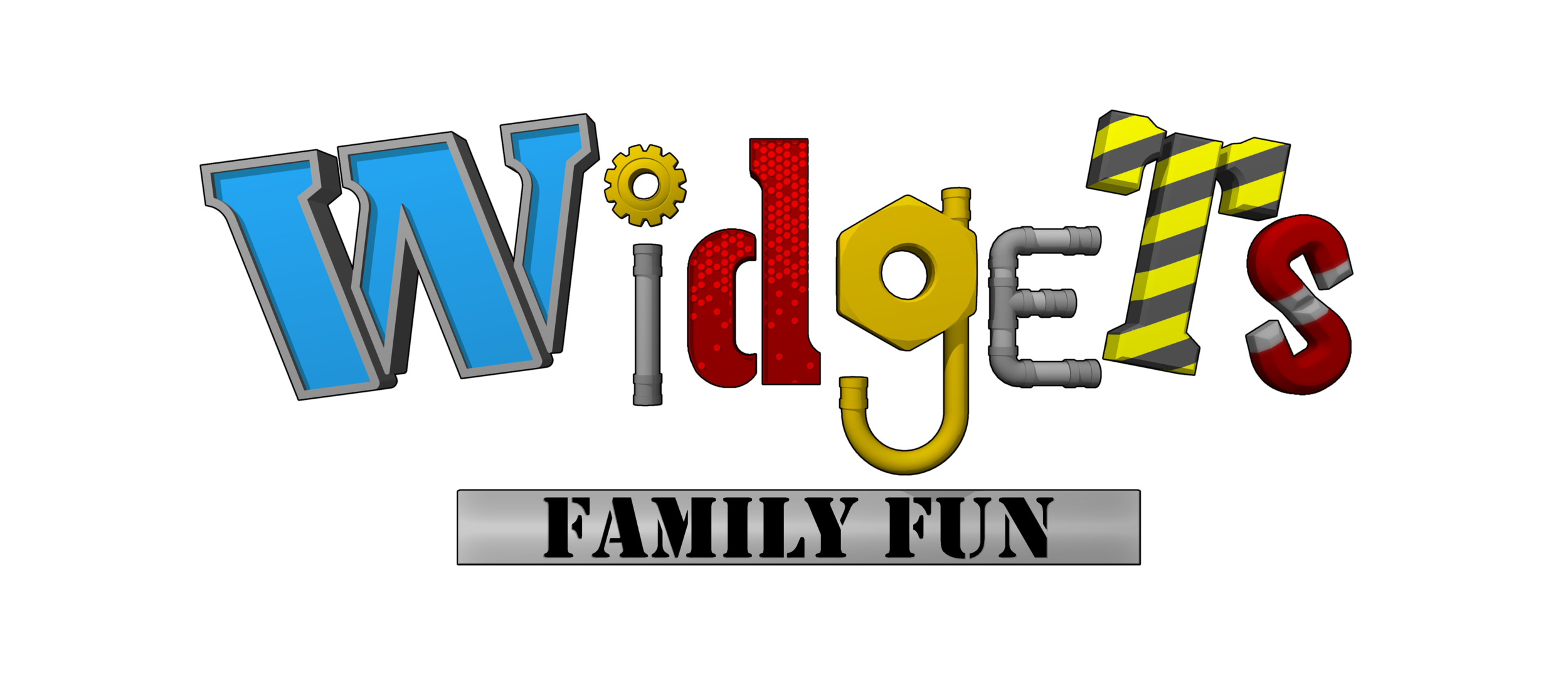 WidgetsLogo_web.png