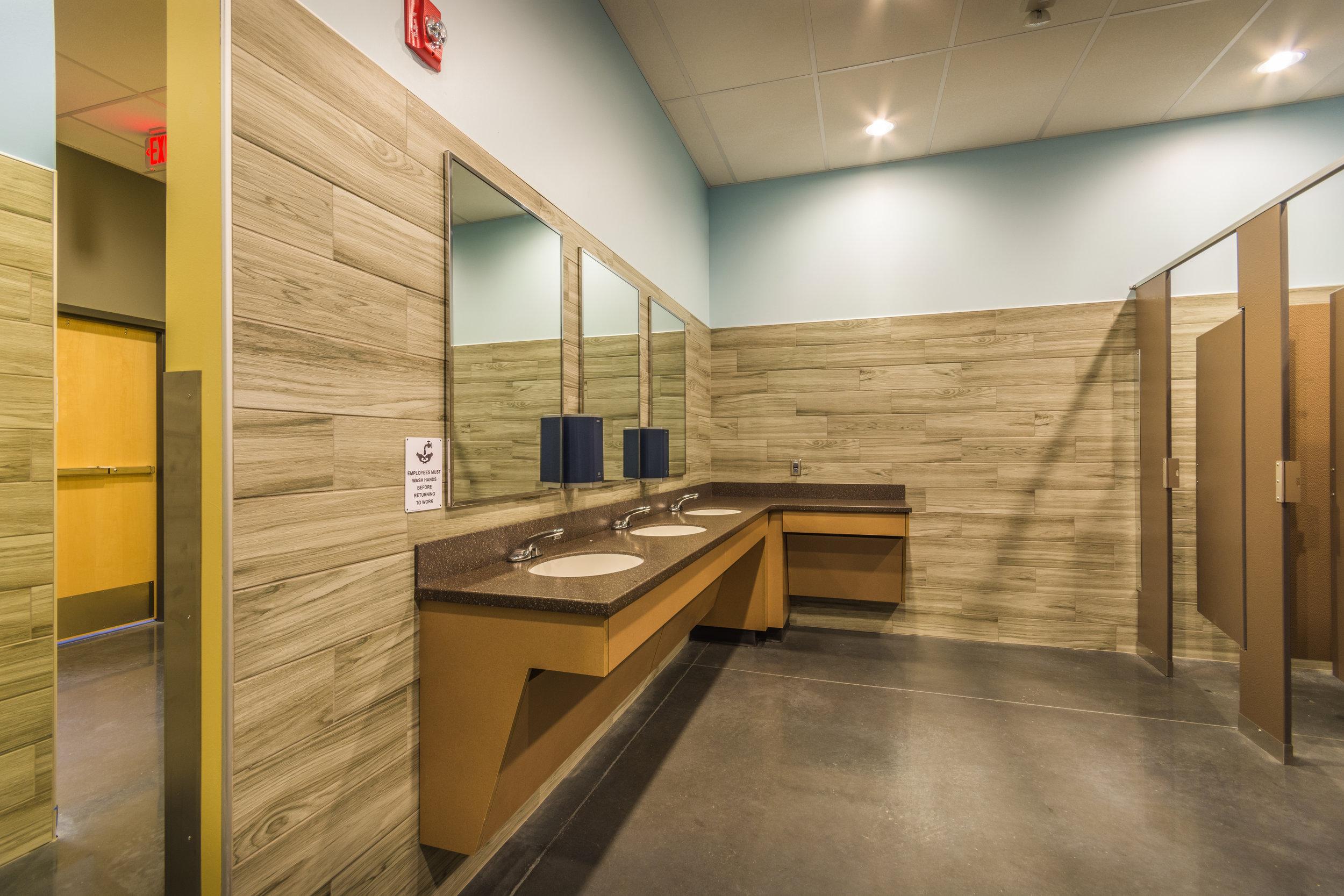 Widgets_Restroom4.jpg