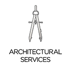 Architectural0.jpg