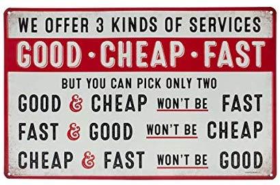 good fast cheap.jpg