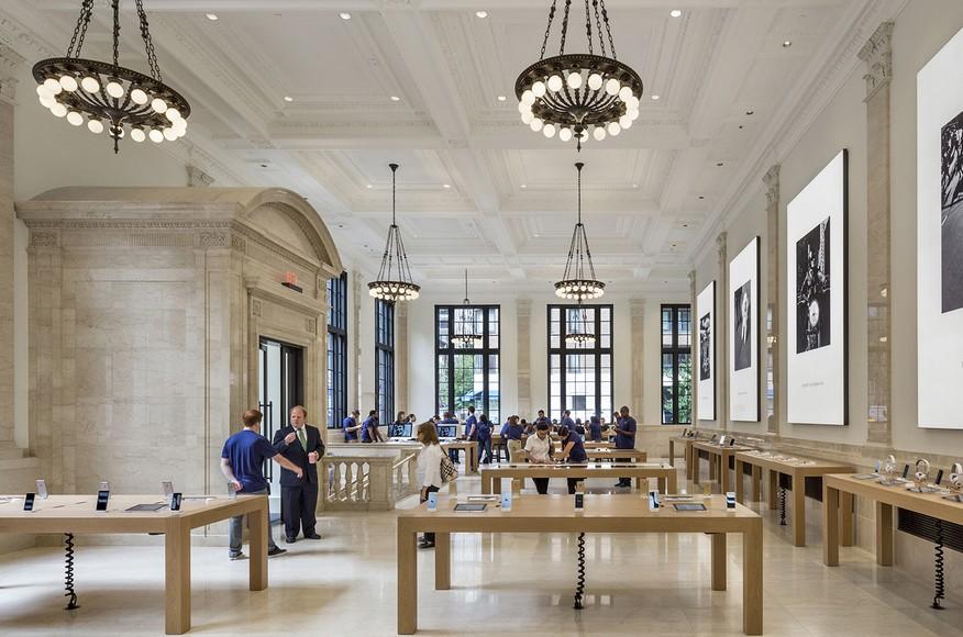 5_Apple Store.jpg