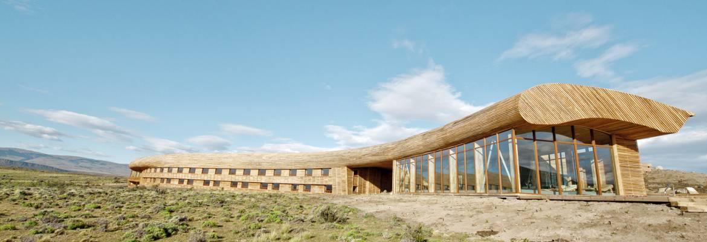 tierra-patagonia-hotel-and-spa-.jpg