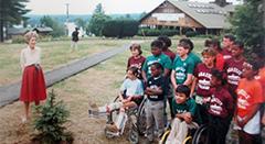 group of people 2.jpg