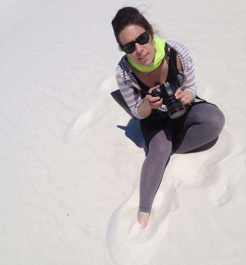 sand camera.jpg