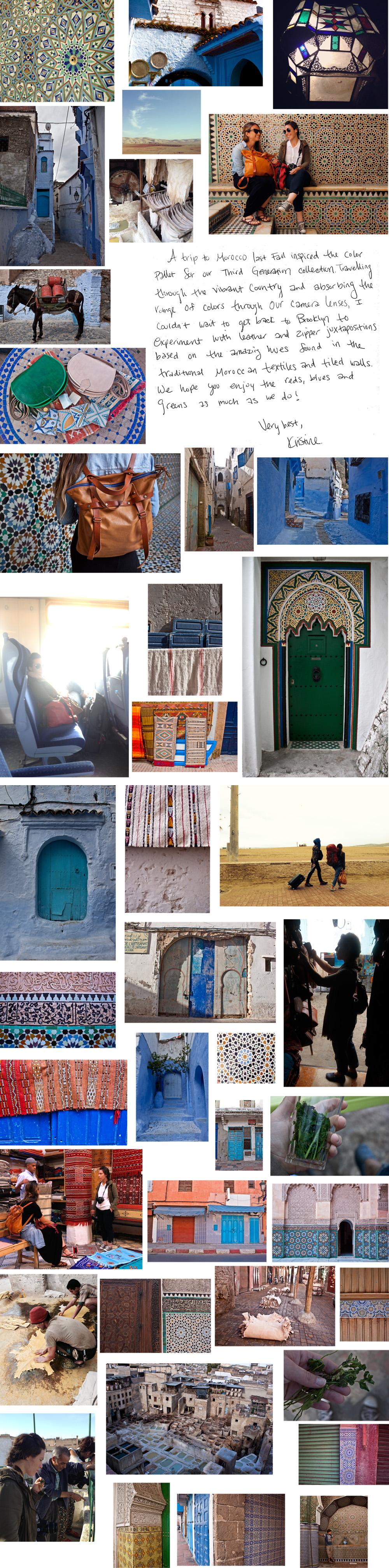moroco- web-inspire page.jpg