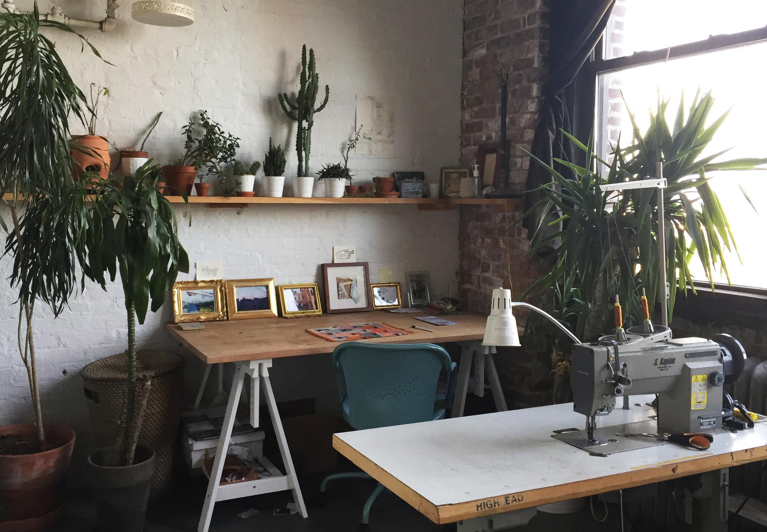 studio scene.jpg