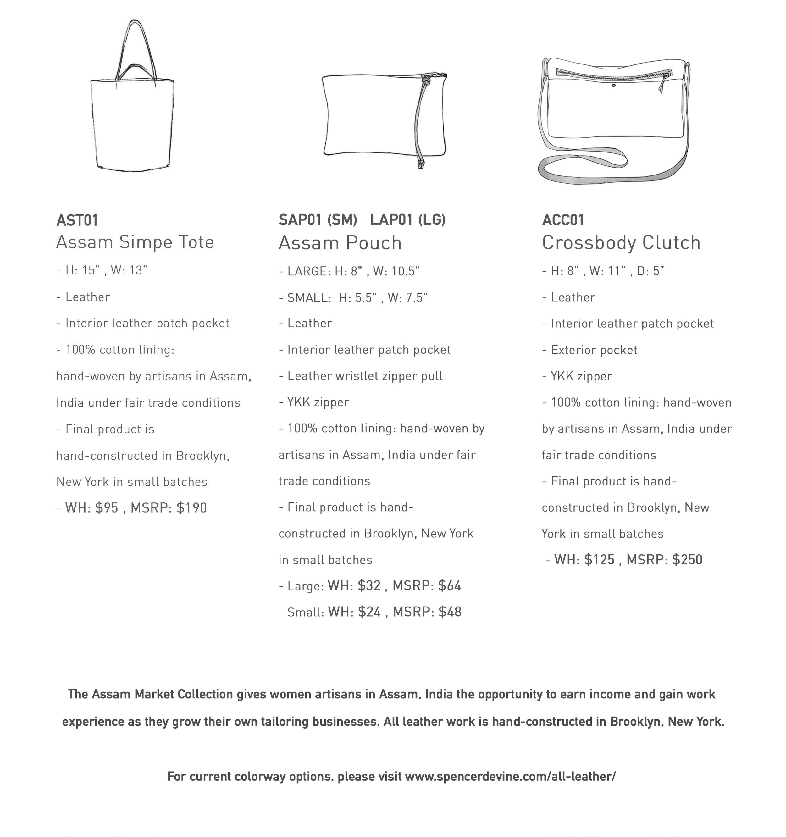 Assam Leather 1 Linesheet FW 19.jpg