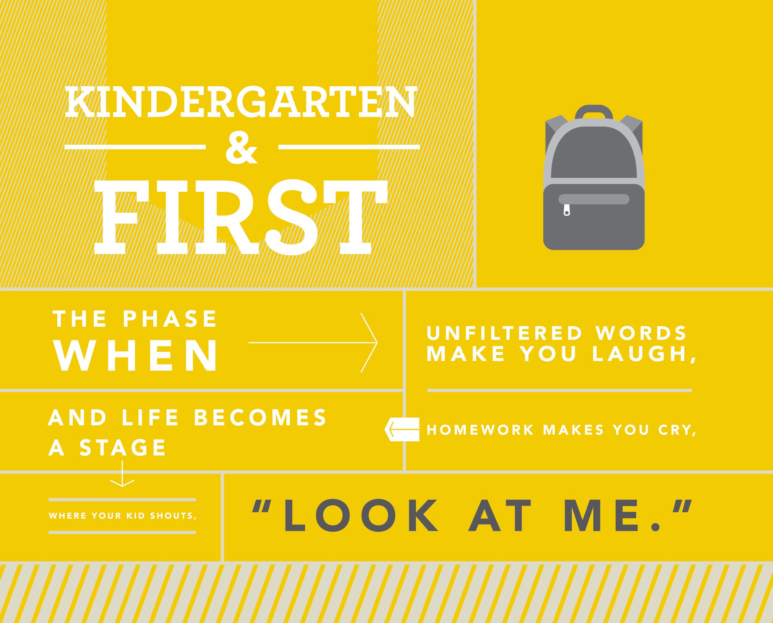 5. Kindergarten & First-01.png