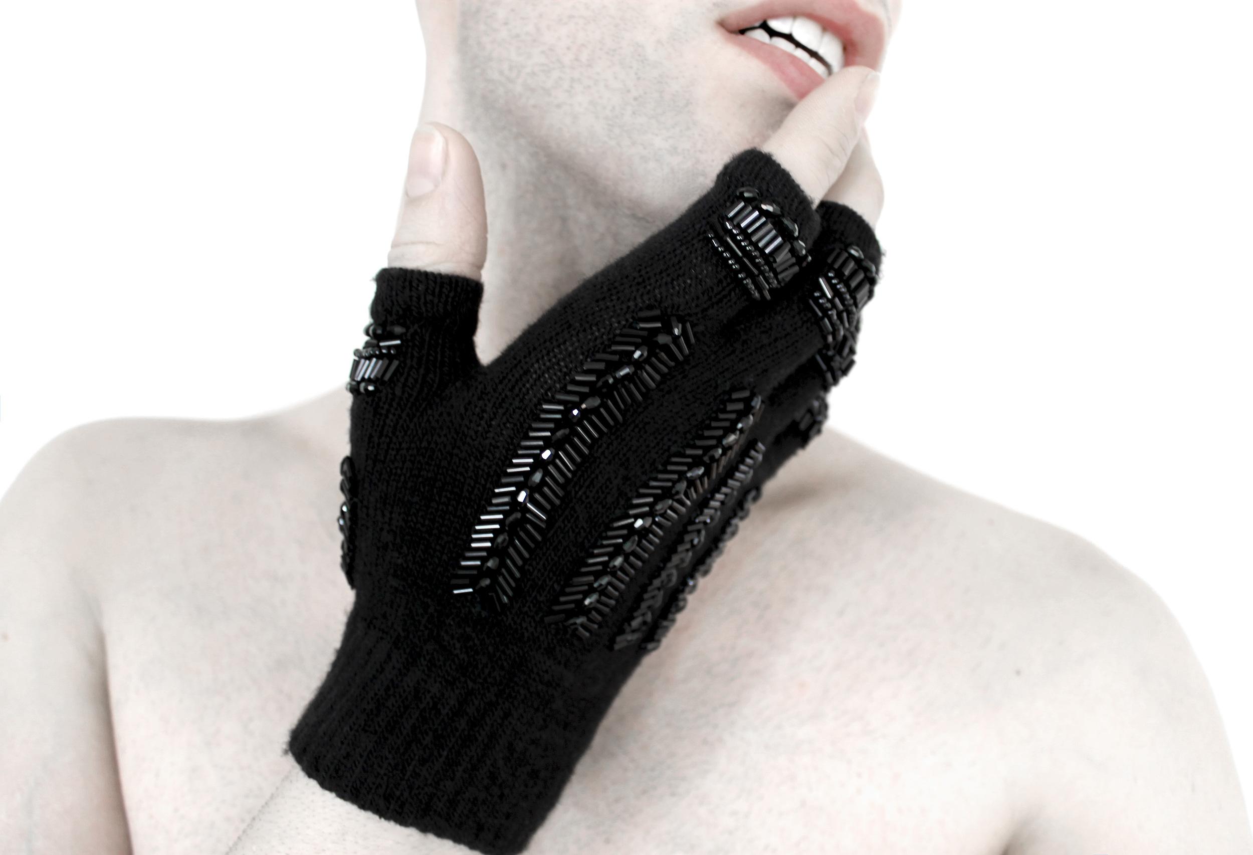 PN Gloves.jpg