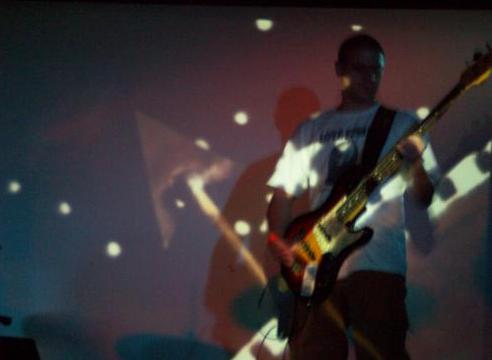 Illuminated Rock.png
