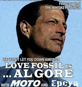 Love Fossil is Al Gore.png