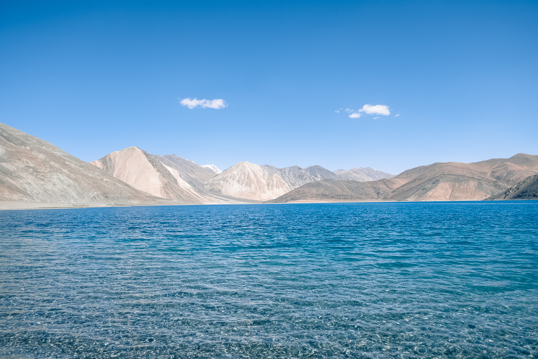 Ladakh_web-1.jpg