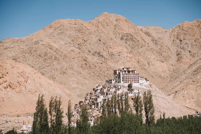 Ladakh_web-56.jpg