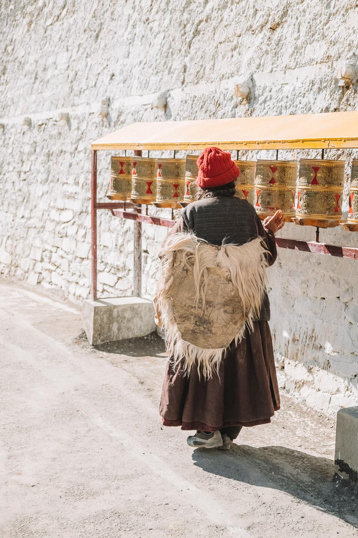 Ladakh_web-13.jpg