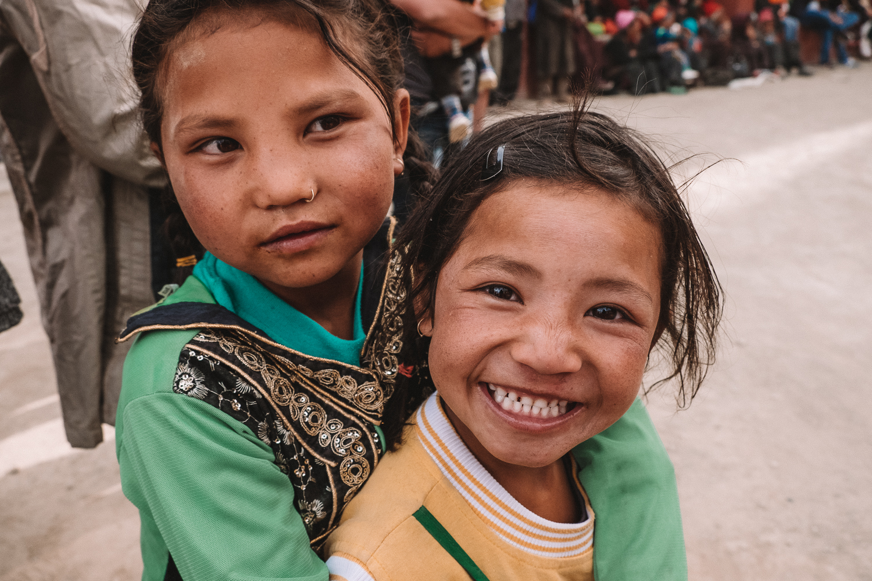 Ladakh_web-22.jpg