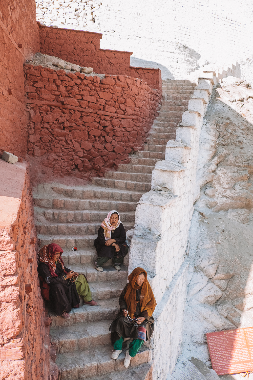 Ladakh_web-24.jpg