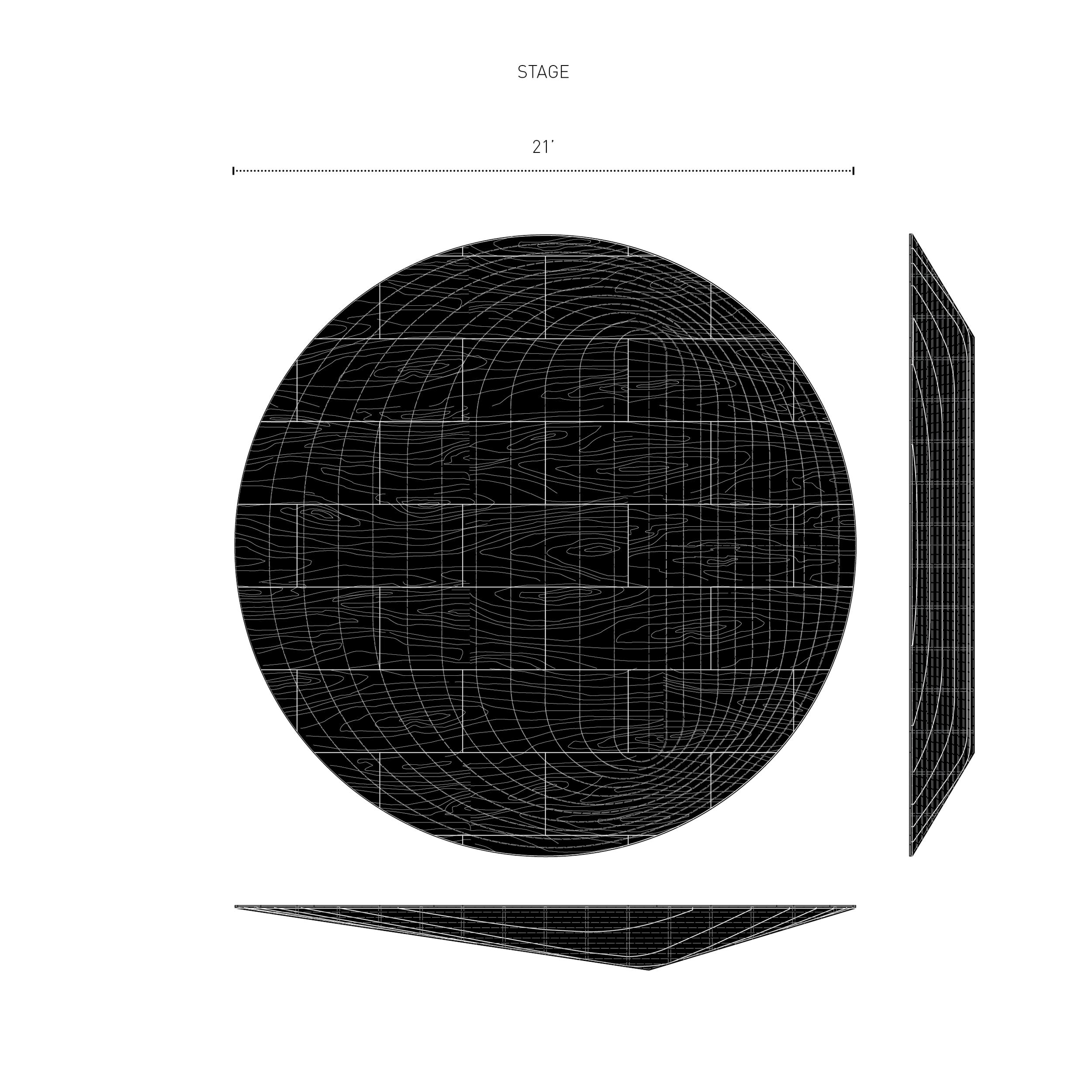 2019_Ragdale Ring_Web Material5.png