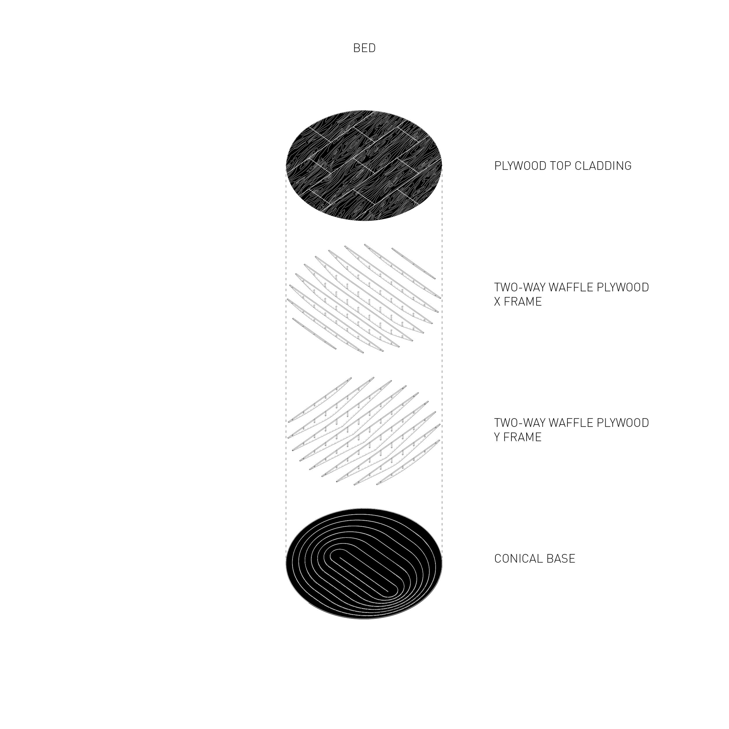2019_Ragdale Ring_Web Material8.png