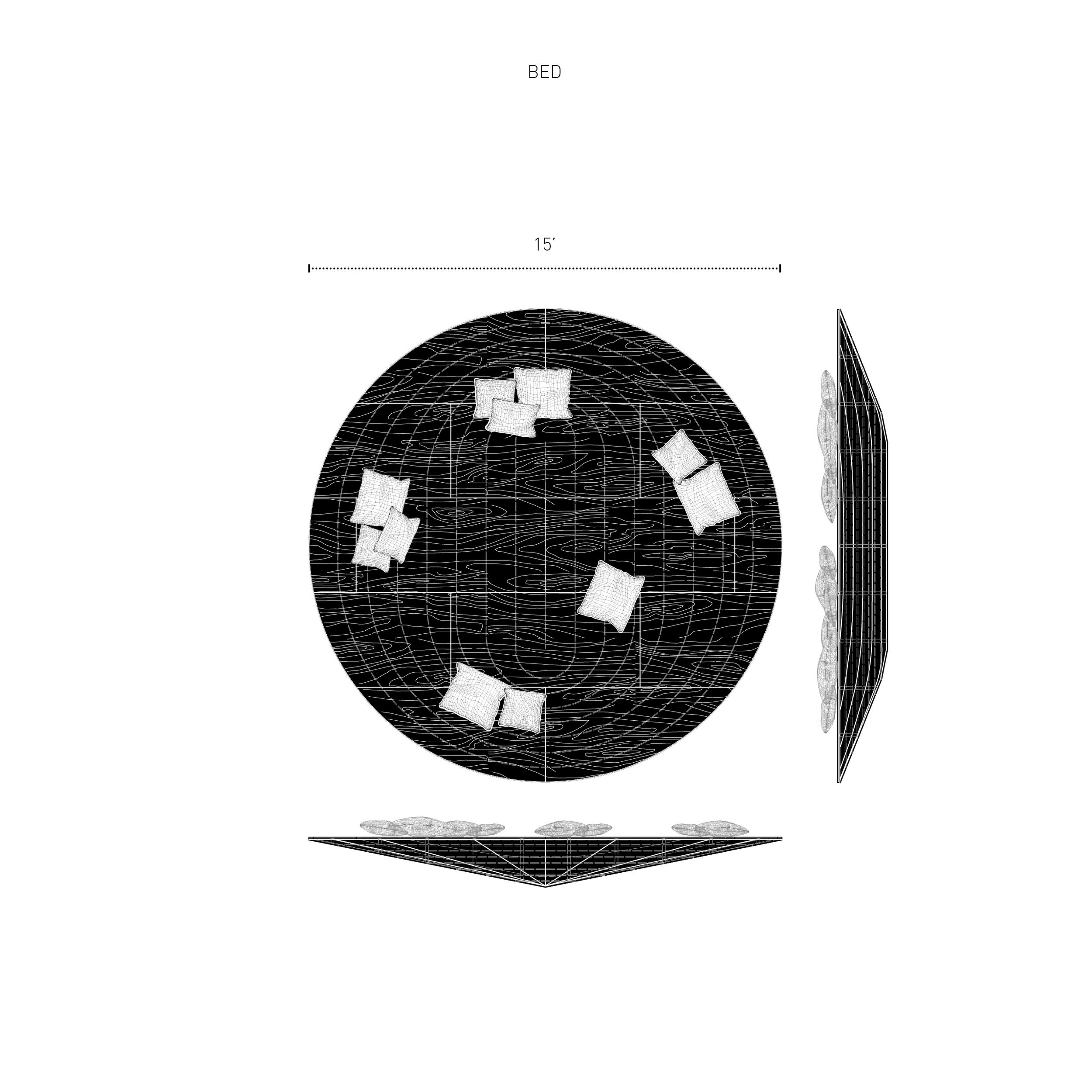 2019_Ragdale Ring_Web Material7.png