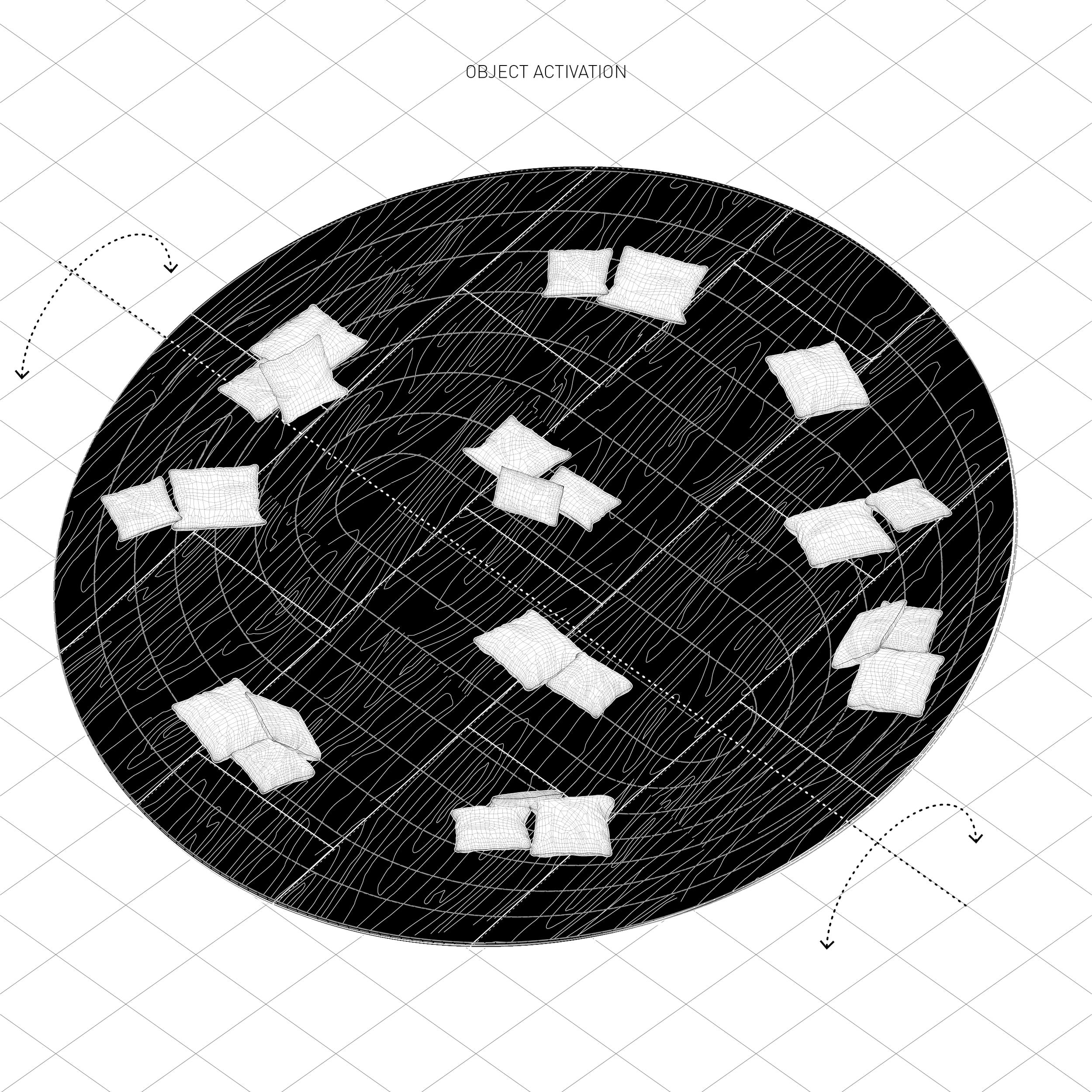 2019_Ragdale Ring_Web Material12.png