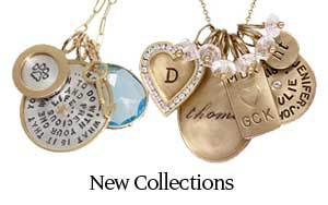new-collections.jpg