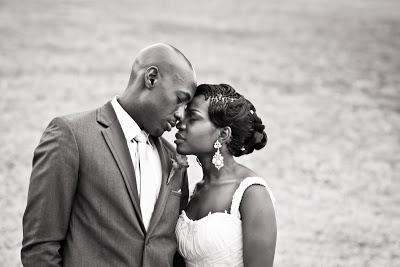 black couple wedding.jpg