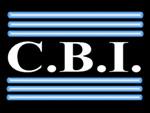 CBI.jpg
