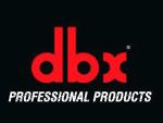 dbx.jpg