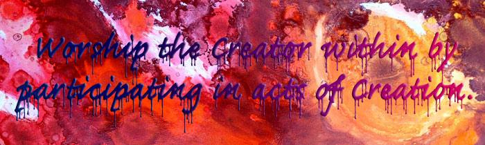 worship_creator_within.jpg