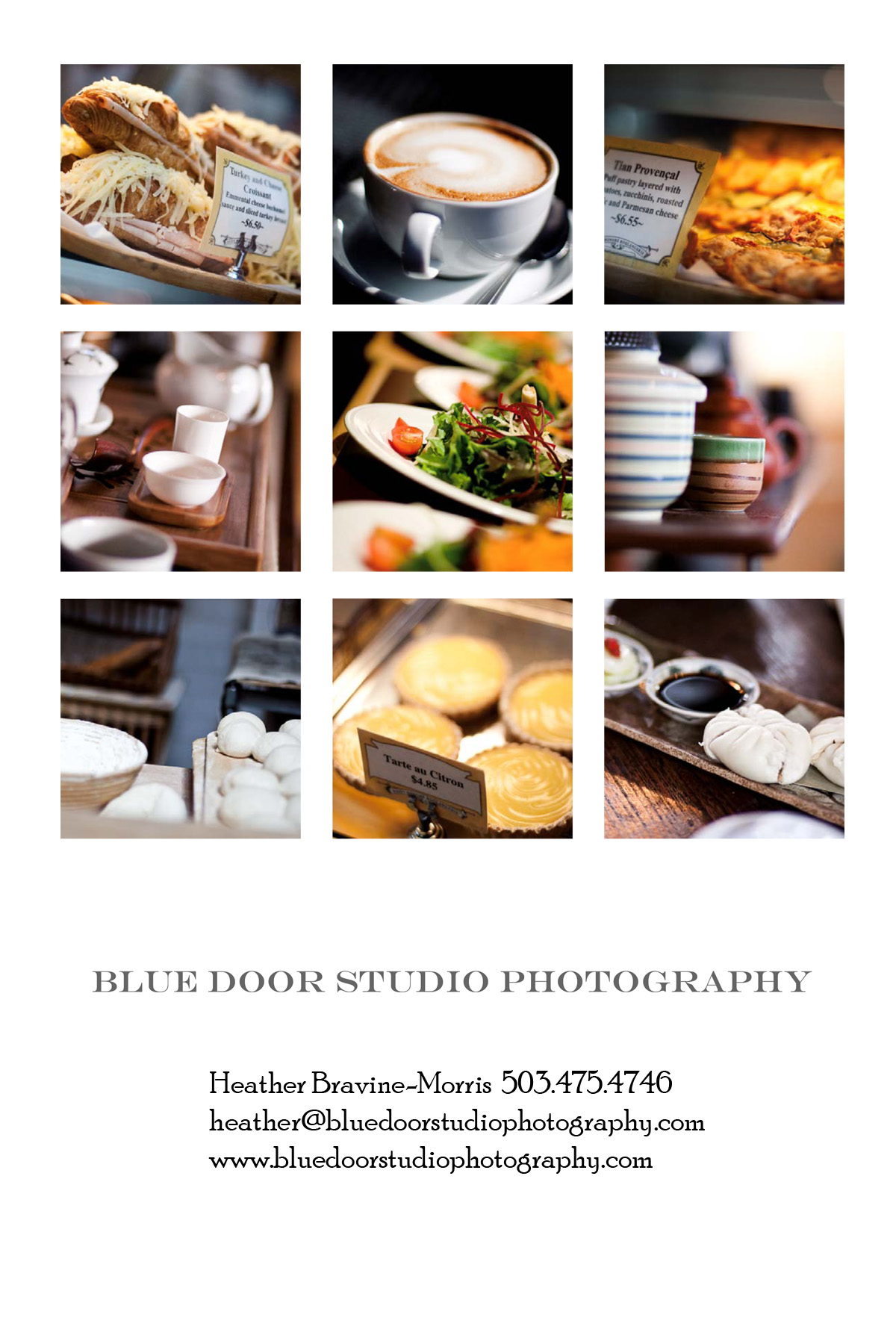 bluedoorstudiophotography.jpg