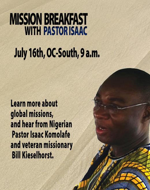 Breakfast Pastor Isaac.jpg