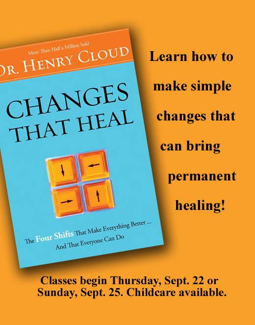 Changes that Heal copy.jpg