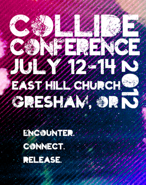 collide-conference.png