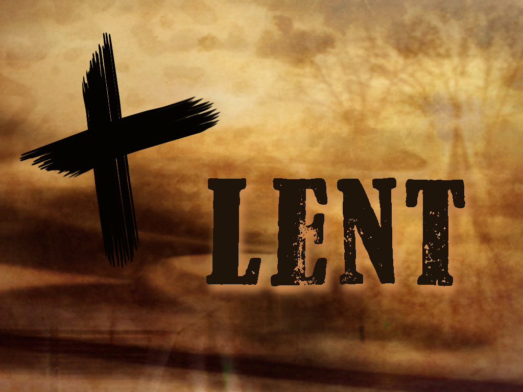 lent cross three.jpg