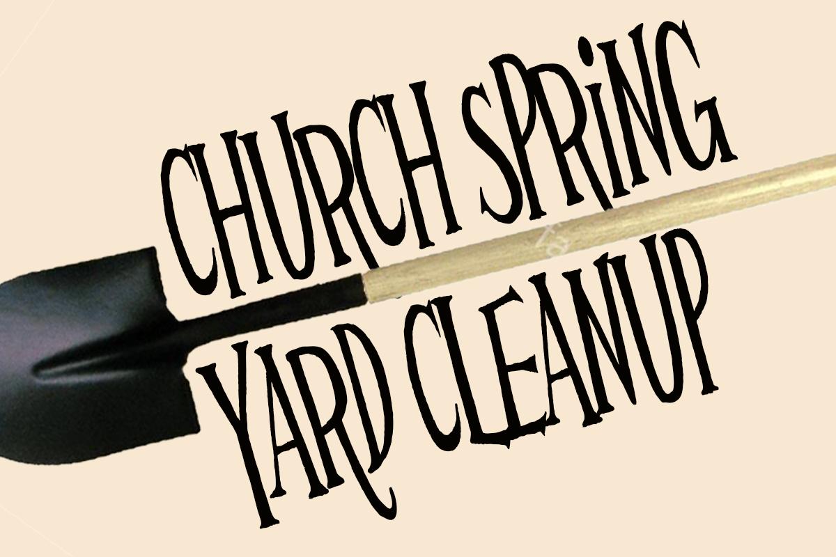 SPRING CLEANUP.jpg
