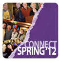 Spring-12-connect-button.png