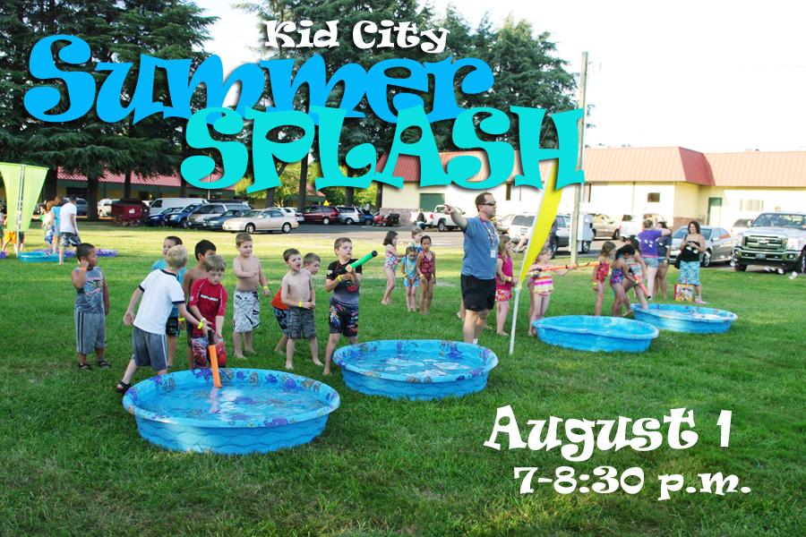 Summer Splash copy2.jpg