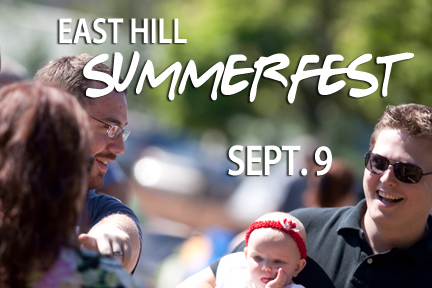 Summerfest copy.jpg