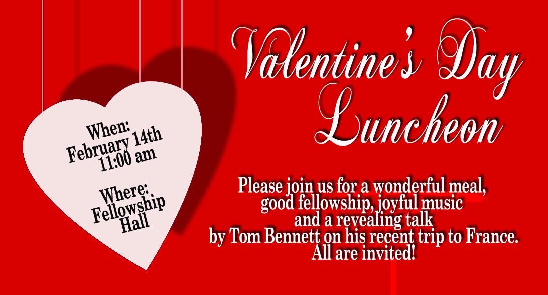 Valentine's day Luncheon 2013.jpg