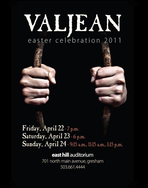 Valjean2_copy_plain.jpg