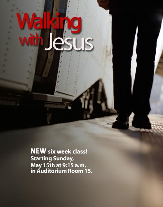 Walking with Jesus industrial.jpg