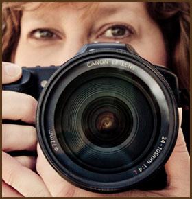 selfPortrait2.jpg