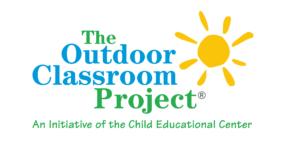 GIP Outdoor Classroom.PNG