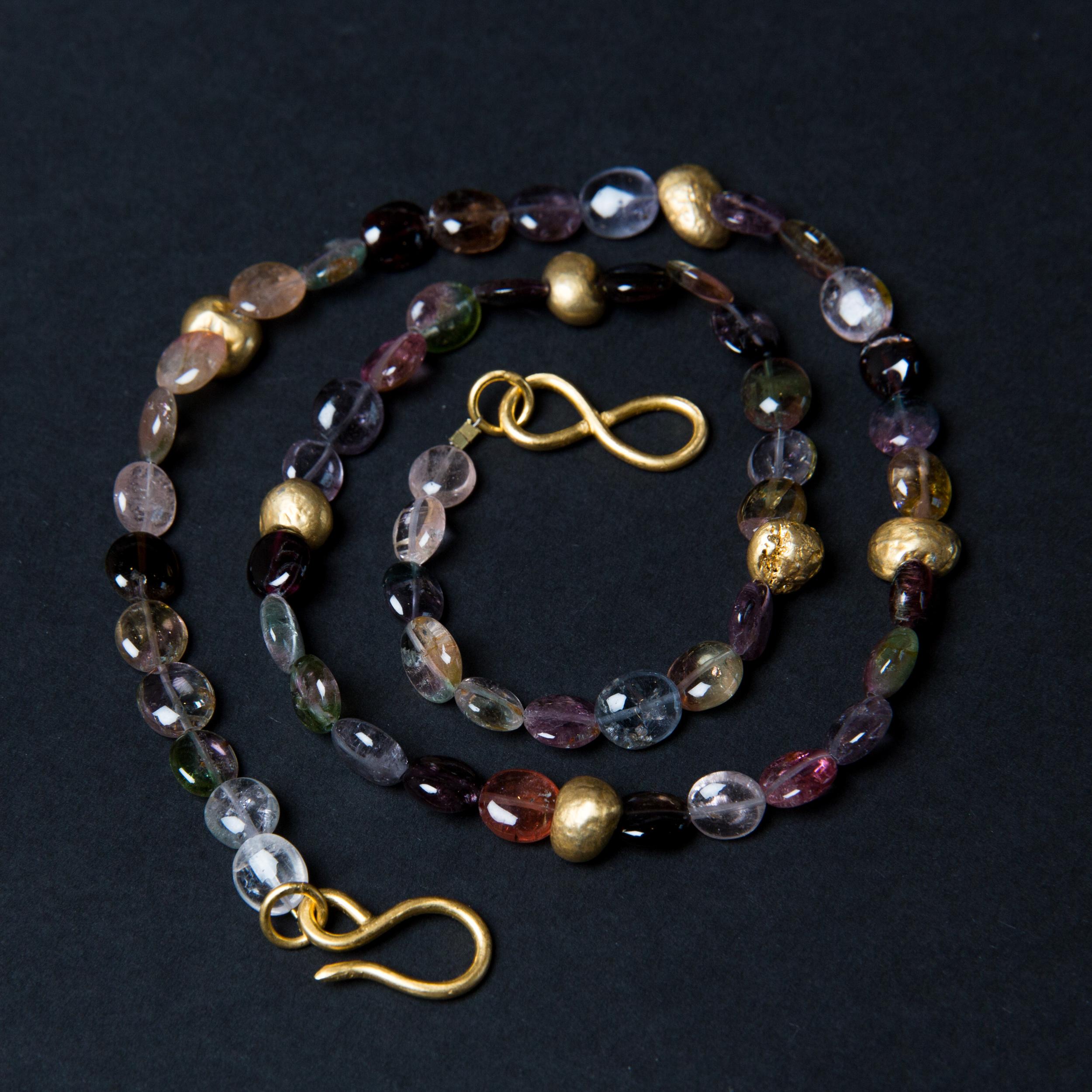Mum Jewellery August 2013-9.jpg