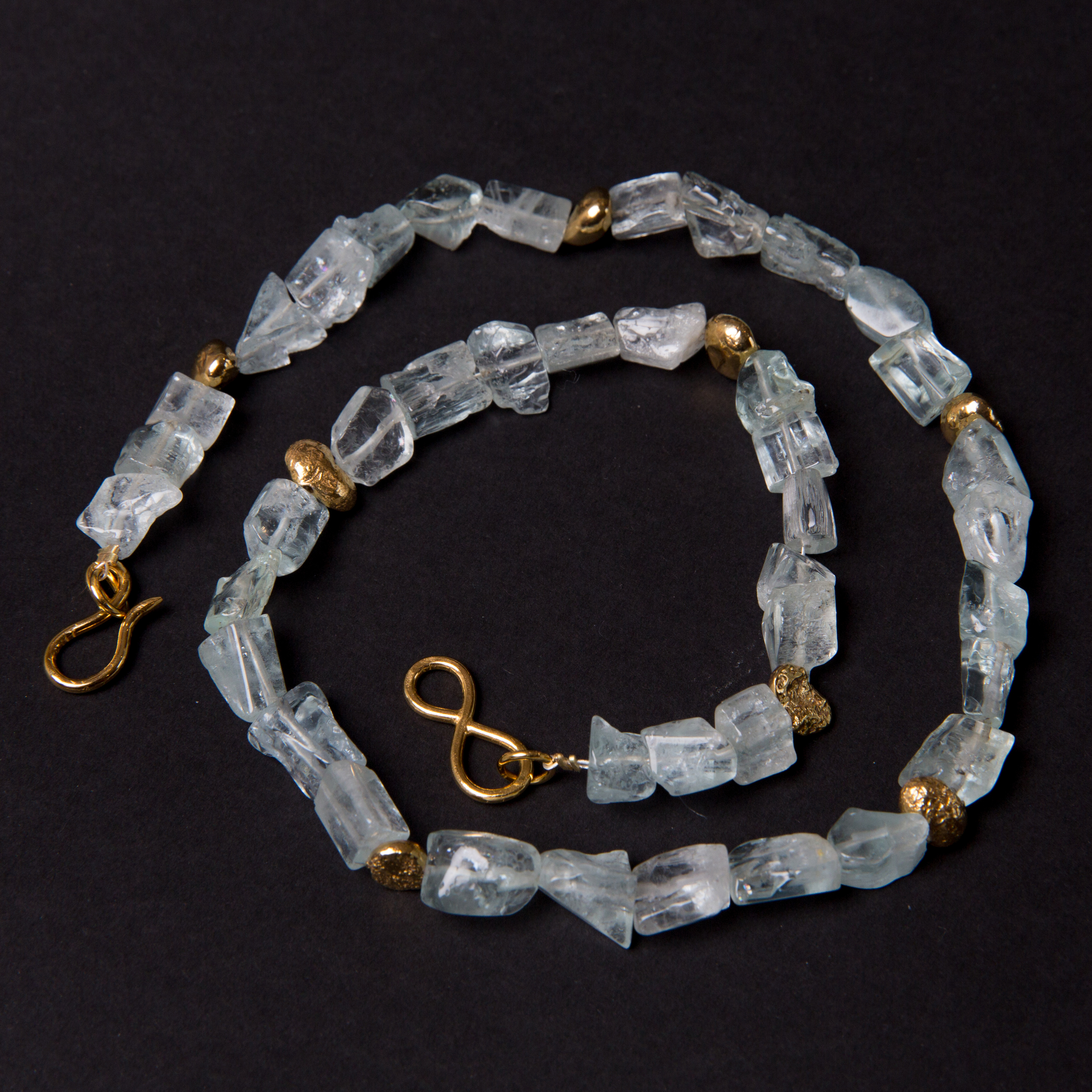 Mum Jewellery August 2013-8.jpg