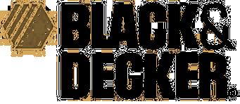 Black&Decker.png