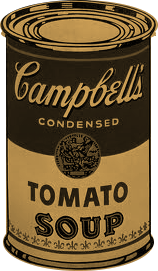 Campbell's Soup.png