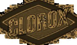 Clorox.png